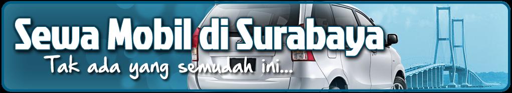 Sewa mobil murah surabaya || Rental mobil Surabaya Terbaik