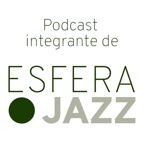 Esfera Jazz