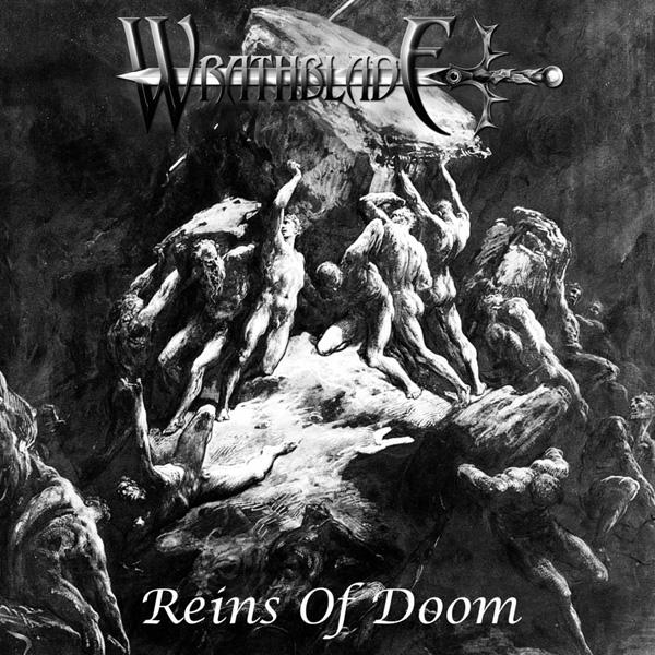 Wrathblade Reins Of Doom