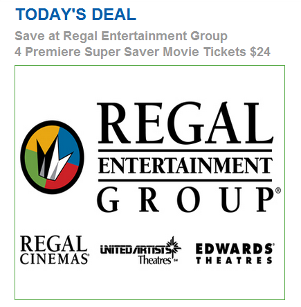 regal entertainment group addressing industry dependency Regal entertainment corporate jobs regal entertainment group entertainment and media industry - new york, ny 10001.