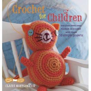 Machine Knitting Passap Socks for Children (Part 1 of 3