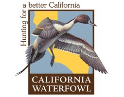 Cal Waterfowl