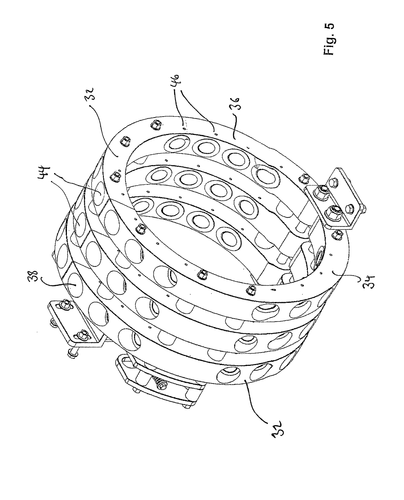 evolucionmundial net energia libre  motor magnetico lo