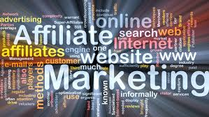 Should You Join Affiliate Marketplace or Direct Affiliate Program? : eAskme
