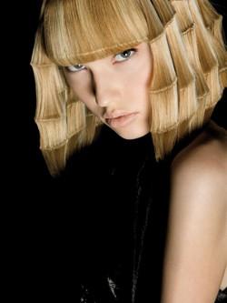 Bamboo Hair7