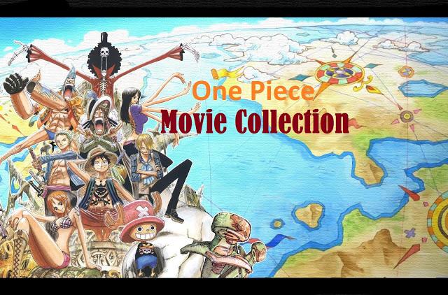 ... jpeg, Download One Piece Movie lengkap 1-10 + 3D subtitle Indonesia
