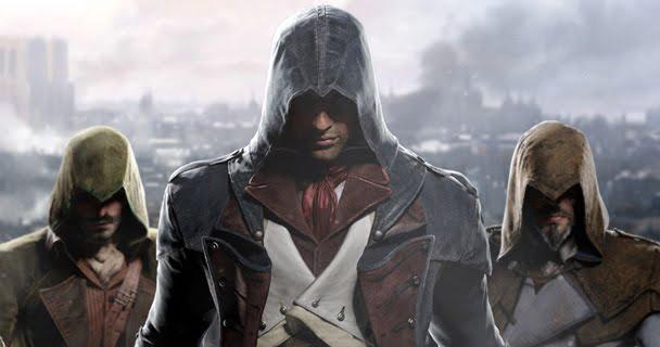 MMO Assassin's Creed? Mais provável do que você pensa