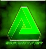 SMADAV 8.7 Pro With Key