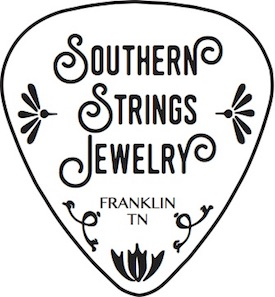 Southern Strings Jewelry
