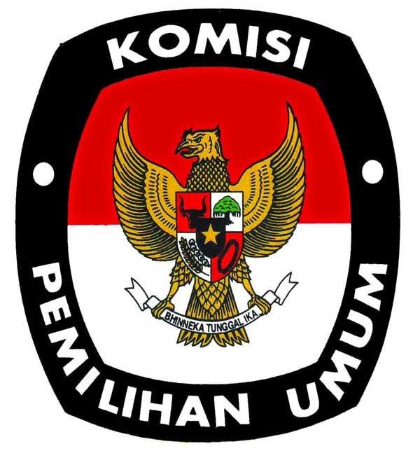 KPU TANGSEL