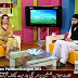 SALAM PAKISTAN ( ISLAM AND PAKISTAN ) - 8TH AUGUST 2014 ON WAQT NEWS
