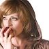 Σωστή διατροφή για πρόληψη & αντιμετώπιση της Πολλαπλής Σκλήρυνσης