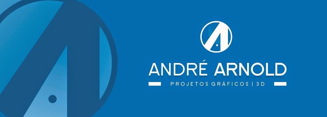 André Arnold Design