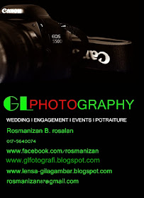 GLphotography