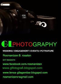 GLphotography