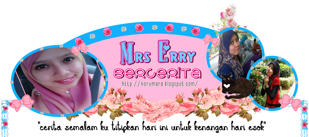 http://norumara.blogspot.com/