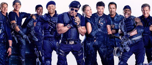 the-expendables-3-dvd-blu-ray
