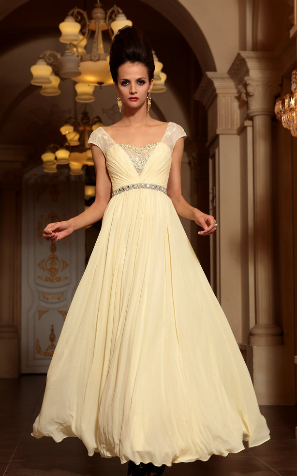 Prom Magics Where To Find Cheap Prom Dresses 2013