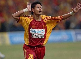 Pemain Import Dalam Liga Super Malaysia - Wajarkah?