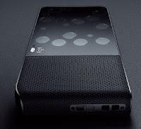 Η L16 είναι η πρώτη κάμερα με ποιότητα DSLR και που χωράει στην τσέπη σας