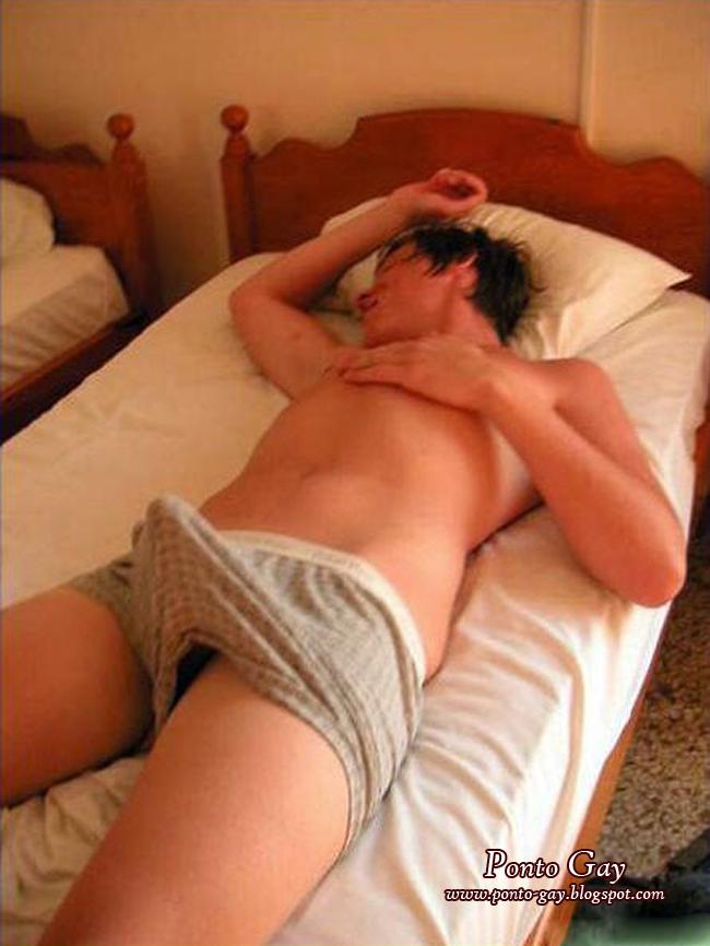 epic hot naked womem