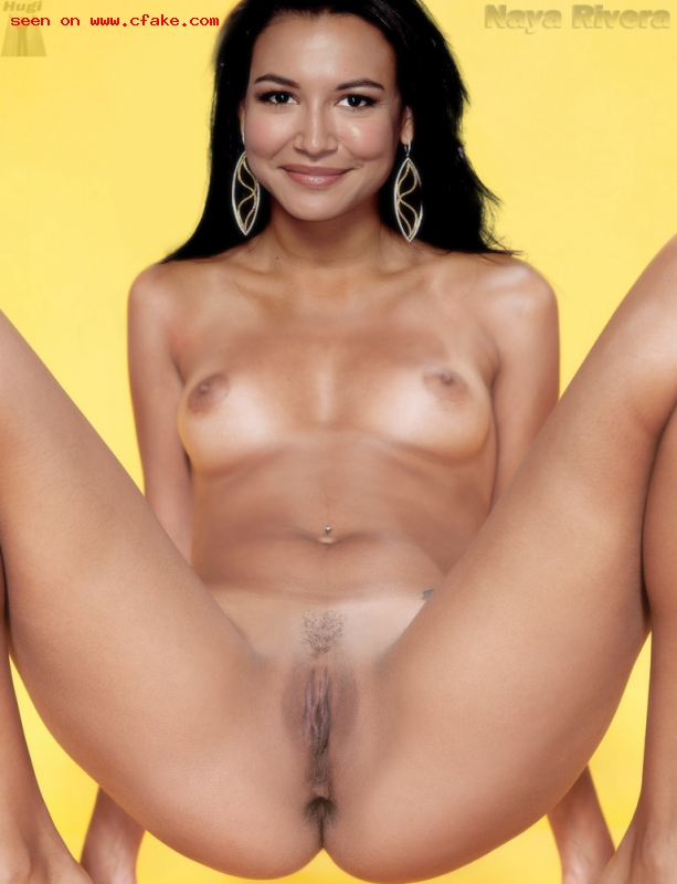 Tamil dasi nika xxx nude photo