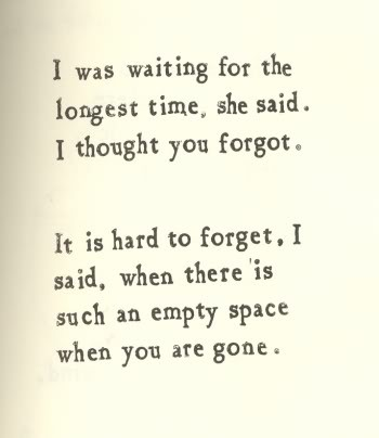 waiting-quote-love-sayings-pics-Love-quotes-Mette-words-sayings ...