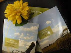 Publicaciones que cuentan con mi colaboración con poemas y relatos.