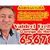 <center><B>Propostas do candidato a vereador Valdeci Freitas</B></center>