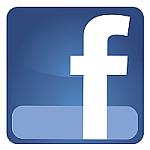 Texturas no Facebook