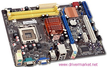 Asus Motherboard Sound Drivers Free Download For Windows 7
