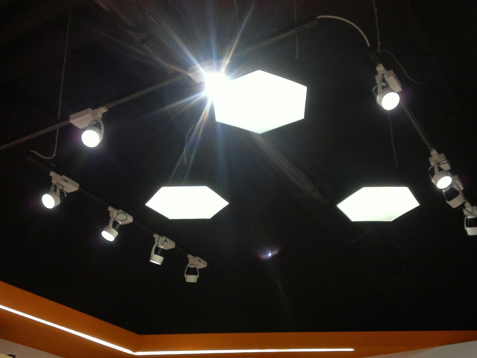Illuminazione Urbana Roma: Dell illuminazione e direzione lavori per l.