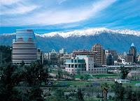 Chile autoraiza cultivo de maconha medicinal