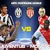 01h45 ngày 23/4, Monaco vs Juventus: Lực bất tòng tâm