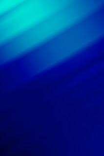 Best Hd Iphone Wallpapers Aero Blue Best Hd Iphone Best Wallpaper
