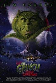 Watch How the Grinch Stole Christmas Online Free 2000 Putlocker