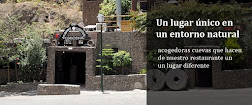 Restaurante el Centro, Guayadeque