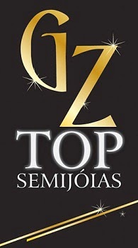 Gz Top semi Jóias