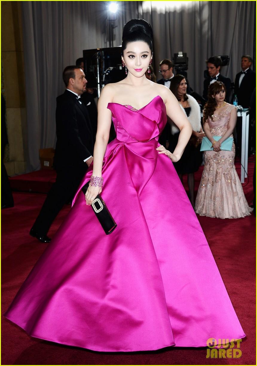 Tendenciera: Premios Oscar 2013, mi podio