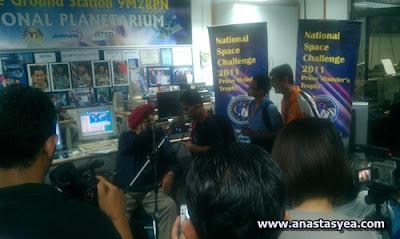 ISS+Contact+with+JAXA+Astronaut+Satoshi+Furukawa_4