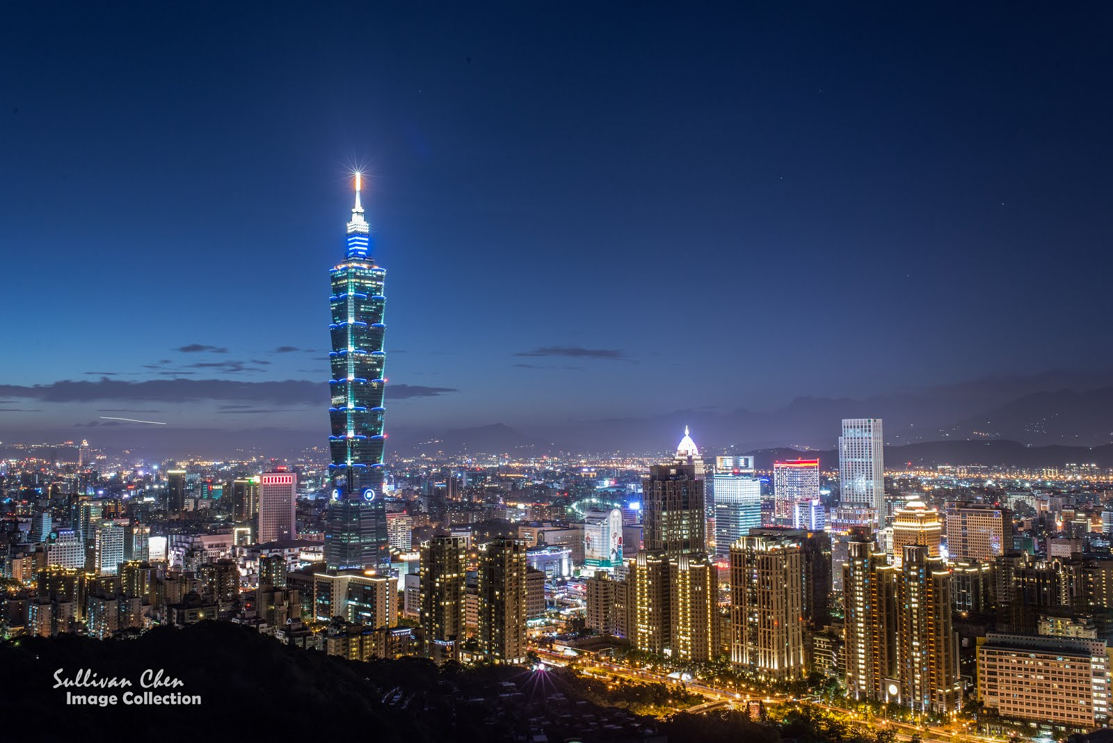 Thrifty In Taipei: 10 Best Budget Hotels In Taipei, Taiwan