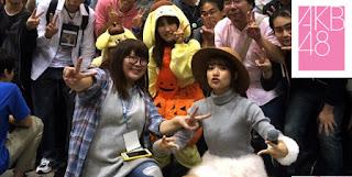 Takahashi-Minami-Menghadiri-Dalam-Event-Handshake-Besar-Terakhirnya