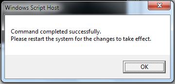 Genuine Windows 7 OS