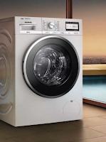 çamaşır makinesi nasıl taşınır