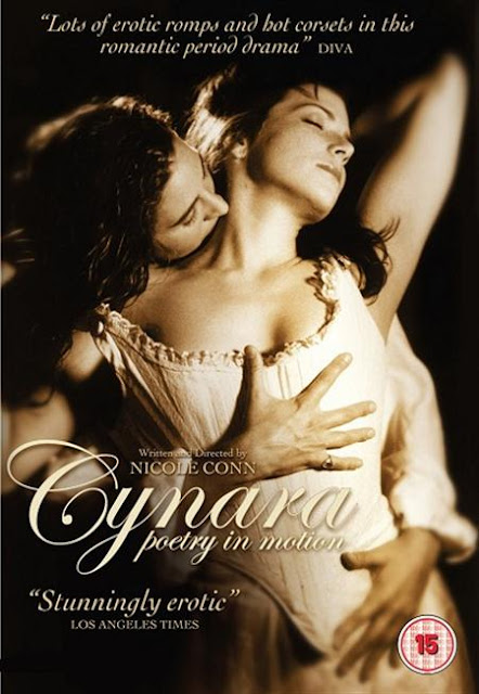 Cynara+Poetry+in+Motion+1996+DVDRip+350MB+hnmovies_s