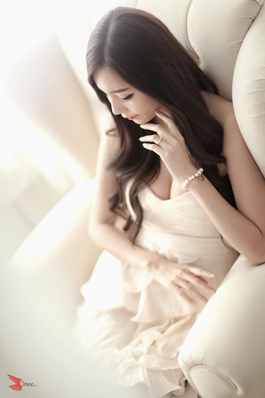 4 Lee Ji Min  - very cute asian girl-girlcute4u.blogspot.com