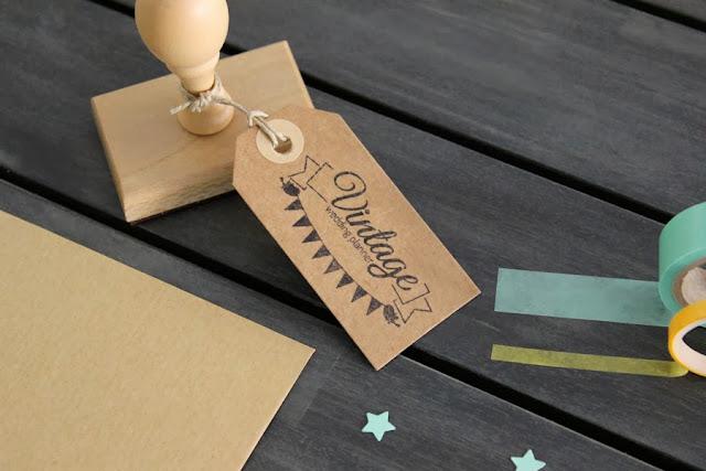 sellos personalizados para empresas hermanas bolena