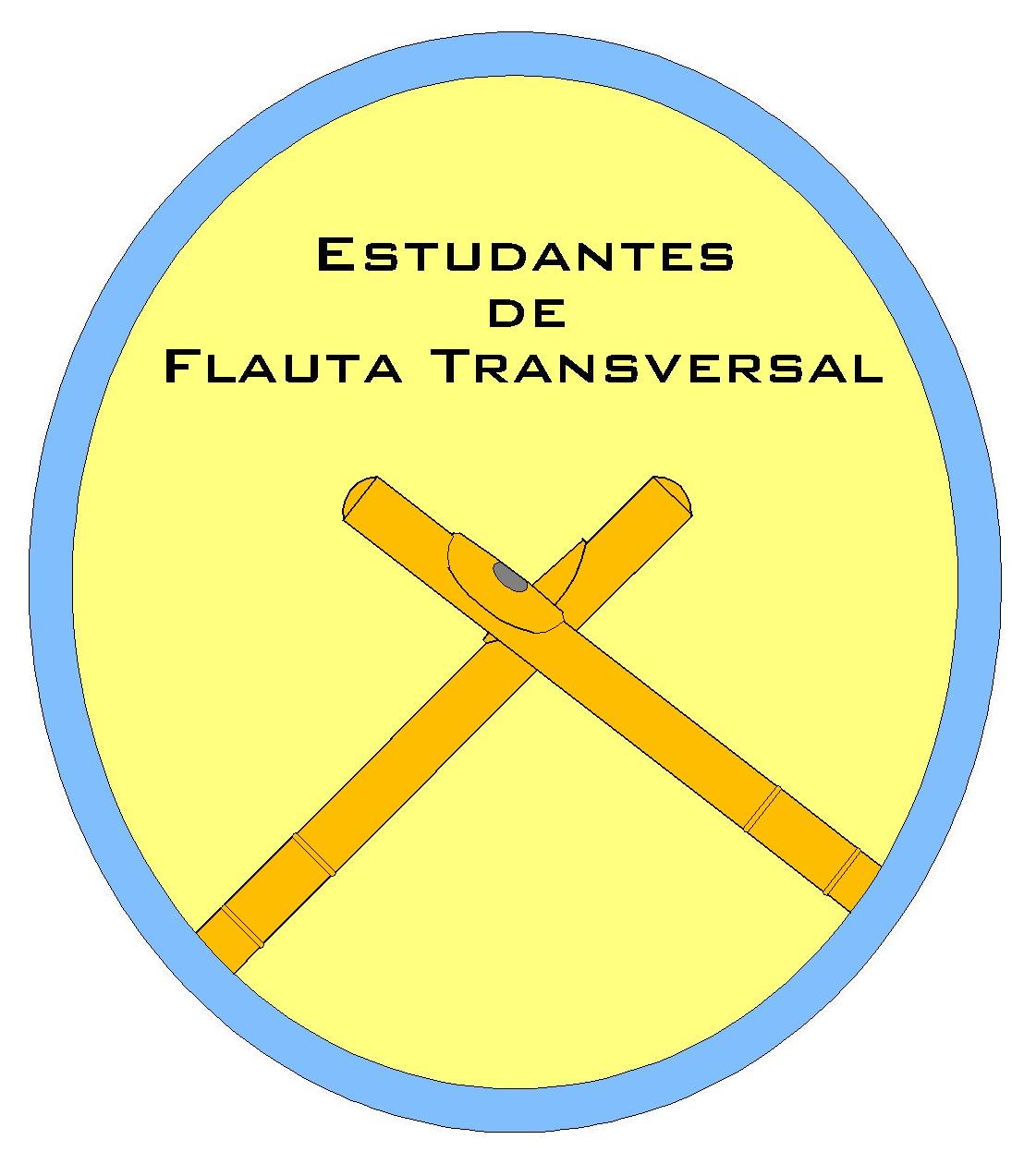 Site Estudantes de Flauta