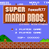 Download Emulator Nintendo NES for Android