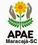 Apae de Maracajá SC